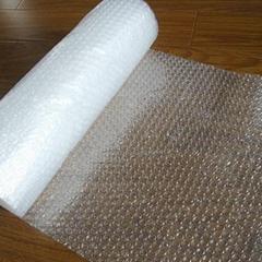 防静电气泡袋 缓冲防震气泡袋 泡泡袋厂家定制 佛山气泡袋包装