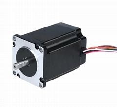Two-Phase Hybrid Stepper Motor 23HS8440-23