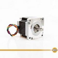 Two-Phase Hybrid Stepper Motor 34HS8450-45