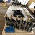 山西矿用LBD-1600隔爆型