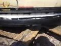 厂家生产1.6米固定天轮 矿用提升天轮耐磨耐用 2