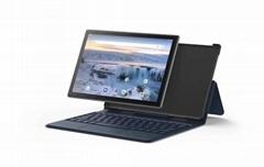 平板電腦定製工廠批發4G全網通安卓四核1.5Ghz 8寸高清IPS屏幕