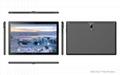 平板电脑定制工厂批发4G全网通安卓四核1.5Ghz 8寸高清IPS屏幕 3