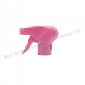 Trigger Sprayer Pump SP-2 24410 2ML
