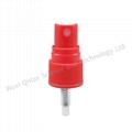 Fine Mist Sprayer Pump FMS-01 20410