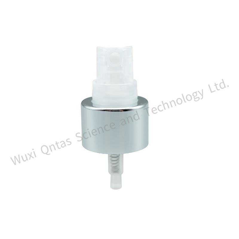Fine Mist Sprayer Pump FMS-02 24410 0.15ML 1