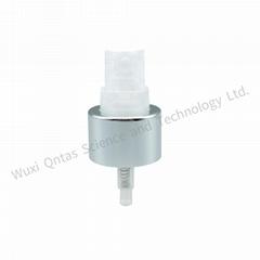 Fine Mist Sprayer Pump FMS-02 24410 0.15ML