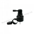 Oral Sprayers PH-01 24410 0.12ML 17.5MM