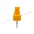 Universal Pump Sprayer 24410 0.15ML