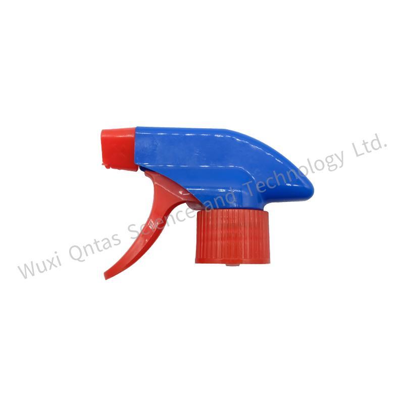 Trigger Sprayer Pump SP-5 24410 2ML 1