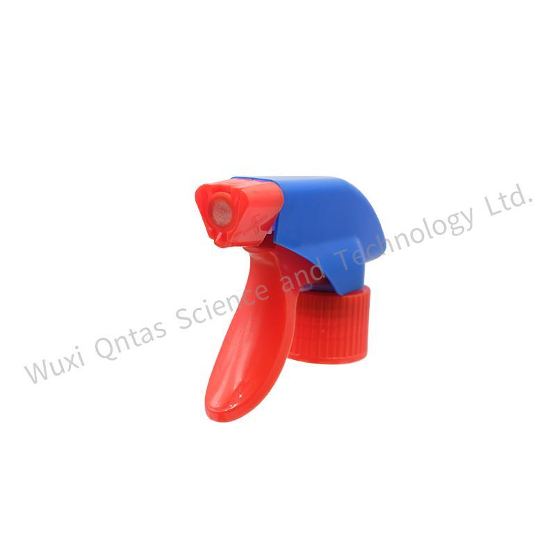 Trigger Sprayer Pump SP-5 24410 2ML 2