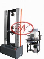 WDW-10QT系列微机控制球团压力试验机