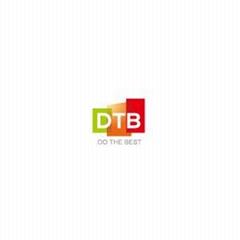 Shenzhen DTB RFID Co., Ltd.