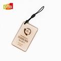 Rfid epoxy rfid card 1
