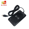 Custom RFID Reader Manufacturer