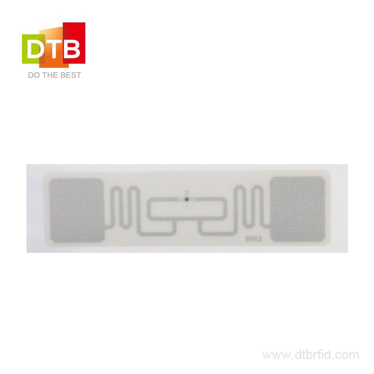 UHF RFID Tag 1