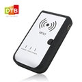 Bluetooth RFID Reader 1