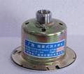 Concealed Type Glass Bulb Fire Sprinkler Pendent Upright Type fighting 3