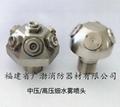 OEM ODM Fire Sprinkler Fujian Guangbo Brand 2