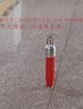 OEM ODM Fire Sprinkler Fujian Guangbo Brand 4