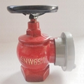 SN65 DN65 Fire Hydrant Pressure Reducing and Stabilizing type  Rotary Stabilized 3