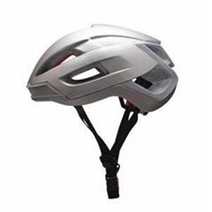 Custom Bicycle Helmet Manufacturer