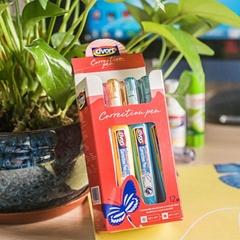 2g Mini CP PEN (Correction Pen)