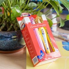 5g Slim CP PEN (Correction Pen)
