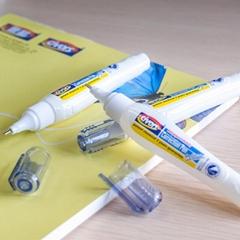 7ml CP PEN (Correction Pen)