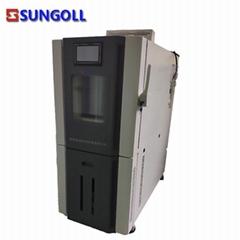高低温试验箱 高低温湿热试验箱 恒温恒湿箱