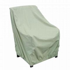 Custom Furniture Cover Manufacturer