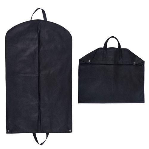 Custom Garment Bag & Suit Cover Manufacturer 1