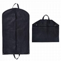 Custom Garment Bag & Suit Cover