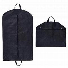 Custom Garment Bag & Suit Cover Manufacturer