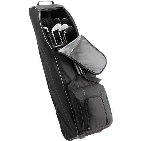 Golf Bags 1