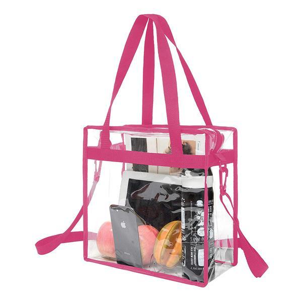 Custom Hospitality Bag Manufacturer 1