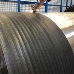 大型激光熔覆机生产代加工