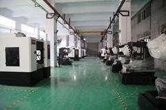 廠家直銷vmc430小型數控加工中心