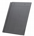 Hot sale Europe ceramic flat tile