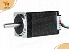 wantai stepper motor Nema11,2phases, 32mm cnc router