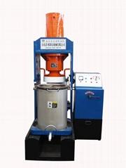 6YY-280D  hydraulic oil press