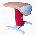 Factory Direct Supply Cheap Gymnastic