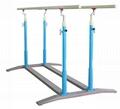 Factory Price Gymnastic Standard