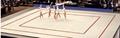 Cheap Rhythmic Gymnastics Floor Rhythmic
