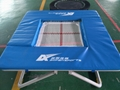 Hot Sale Low Price Mini Trampoline From China Factory 3