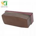 花岗岩大板石材树脂磨料粗磨精磨