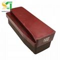 花岗岩大板石材树脂磨料粗磨精磨抛光工具 2