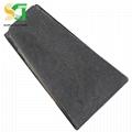 高亮度的石材抛光块用于大理石精磨 2