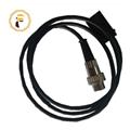 KBA104 Sensor For Offset Printing