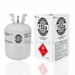 巨化R152a制冷劑